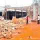 7 Reasons Behind Frequent Building Collapse in Nigeria