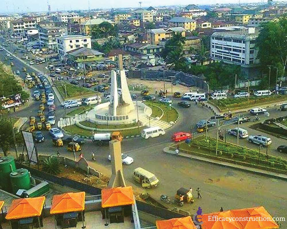Owerri One of the 10 Best Places to Live in Nigeria