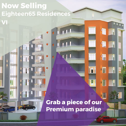 Houses and Properties for sale in Victoria Island Lagos